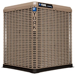 YORK Air Conditioner Affinity Series