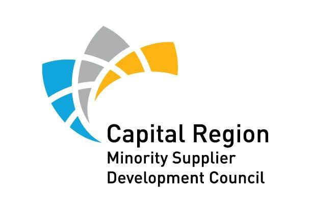 Capitol Region Minority Supplier Development Council