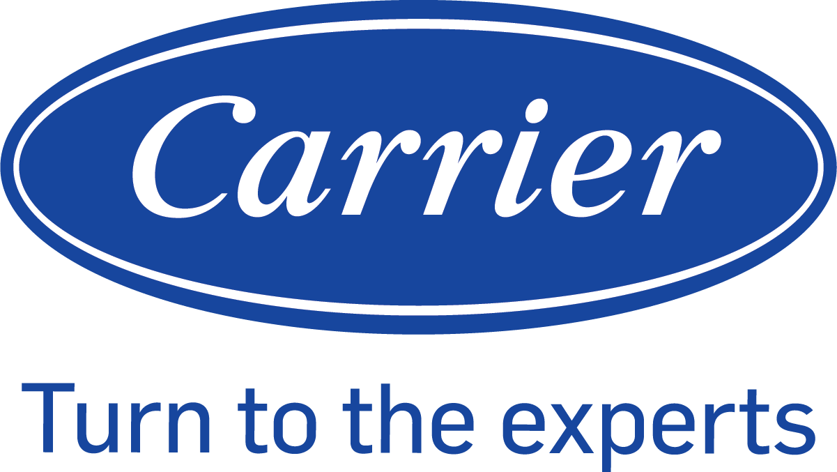 carrier_experts_logo_cmyk-1-min